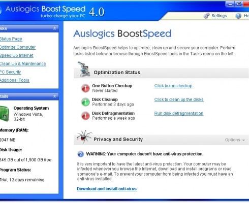 speed1.jpg