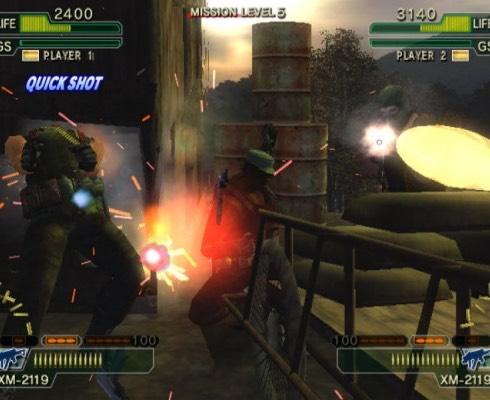 Ghost_Squad-Nintendo_WiiScreenshots9482screenshot_012.jpg