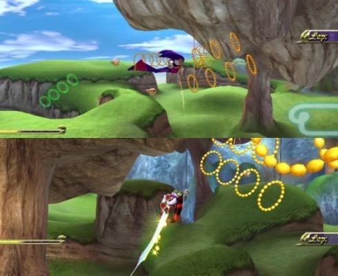 NiGHTS__Journey_of_Dreams-Nintendo_WiiScreenshots107212P_Race_01.jpg