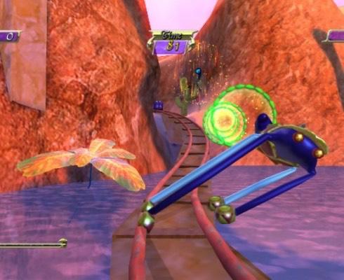 NiGHTS__Journey_of_Dreams-Nintendo_WiiScreenshots11651Coaster_004.jpg