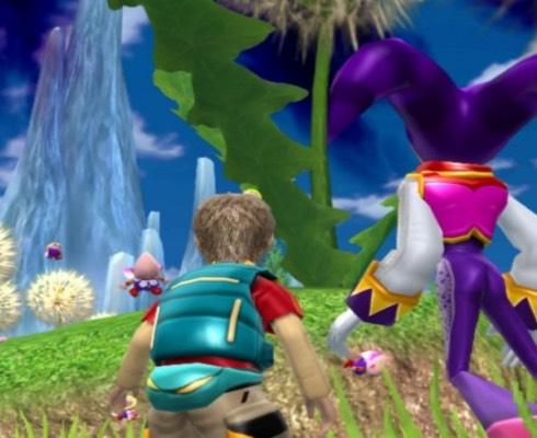 NiGHTS__Journey_of_Dreams-Nintendo_WiiScreenshots11674Tampopo_001.jpg