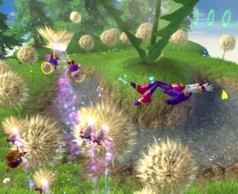 NiGHTS__Journey_of_Dreams-Nintendo_WiiScreenshots11675Tampopo_002.jpg