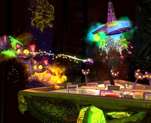 NiGHTS__Journey_of_Dreams-Nintendo_WiiScreenshots11780Boss_Bomamba_007 copy copy.jpg