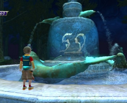 NiGHTS__Journey_of_Dreams-Nintendo_WiiScreenshots11839Fountain_59 copy.jpg