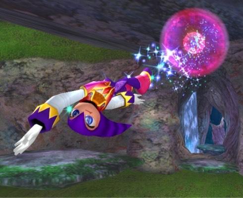 NiGHTS__Journey_of_Dreams-Nintendo_WiiScreenshots8560NiGHTS_EU_03 copy.jpg