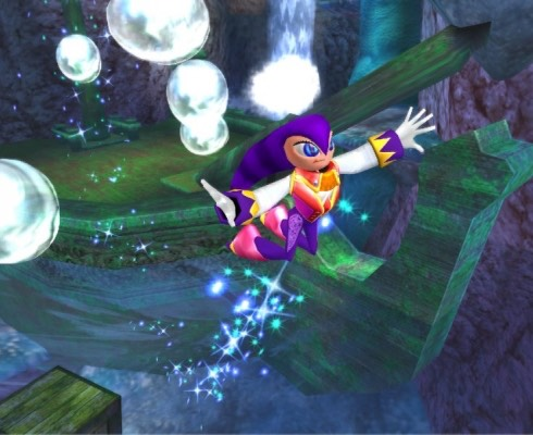 NiGHTS__Journey_of_Dreams-Nintendo_WiiScreenshots8561NiGHTS_EU_04 copy.jpg