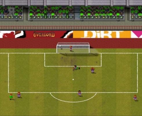 its_a_goal.jpg