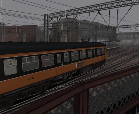 2013-01-08_00010