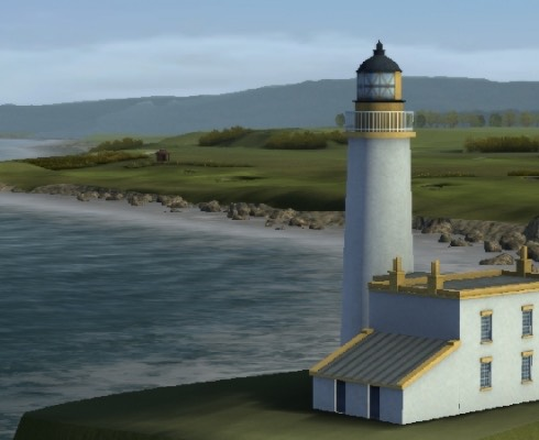 tw10_ng_scrn_turnberry_2