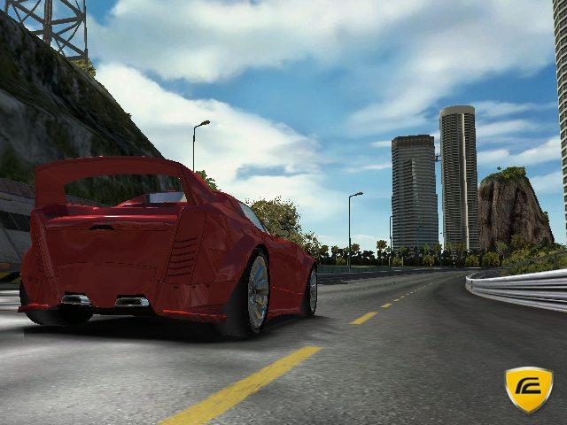 atles_racing_track_1
