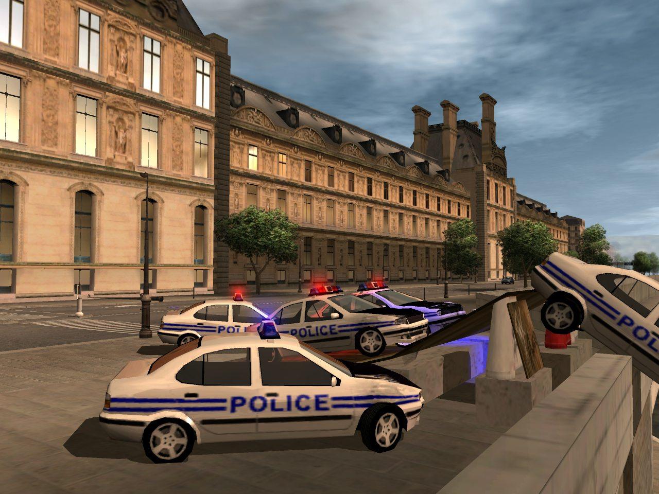 Police_04_psd_jpgcopy