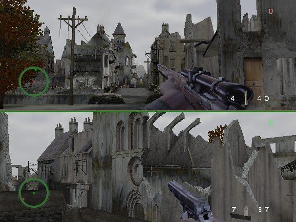 Xbox_mp2
