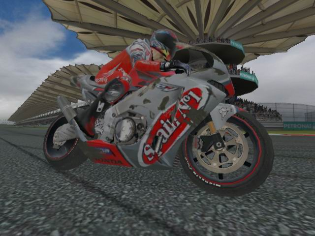 motogp2ultimate_scrn17272