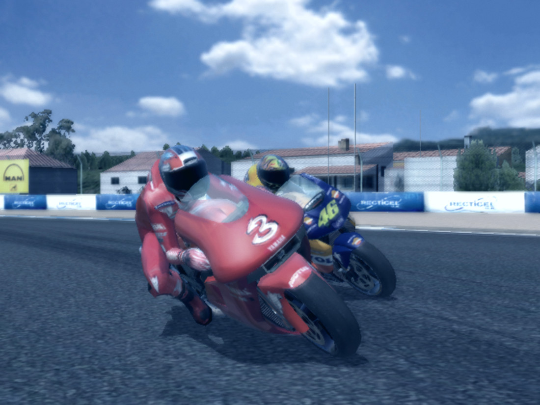 motogp2ultimate_scrn17287