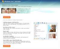 windowslive.jpg