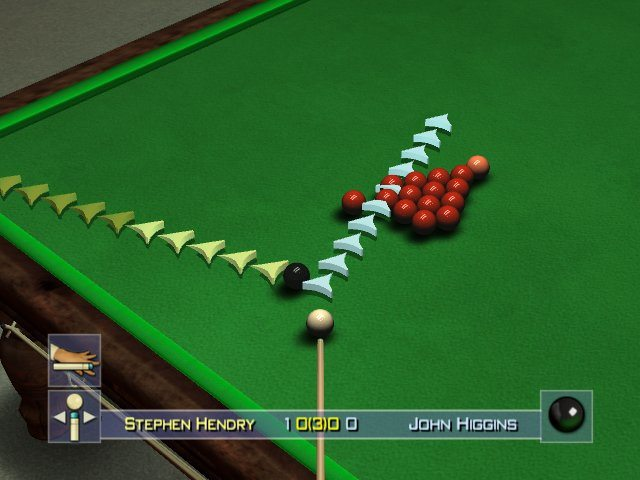 xbox_snooker_angleshot_one_v60a
