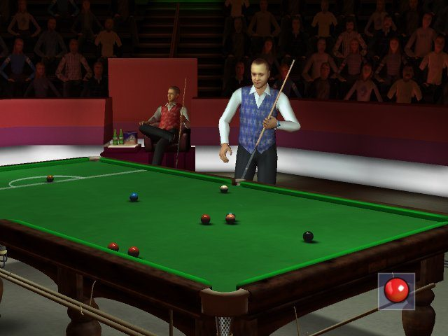 xbox_snooker_higgins_sizes_up