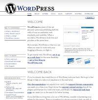 wordpresspic.jpg