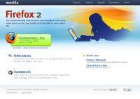 firefoxweb.jpg
