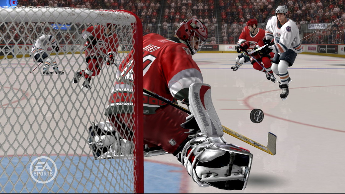 nhl07x360scrnward1