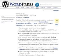 wordpress21.jpg