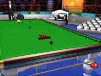 worldsnooker2007.jpg