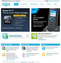 skype31.jpg