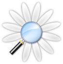 skypefind_ico.png