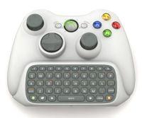 xbox360addoncontroller.jpg