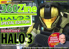 halo-3-review-cover.jpg