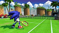 sega_superstars_tennis.jpg
