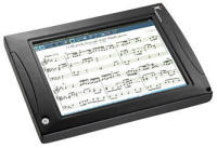 MusicPad Pro