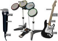 rockband2instruments