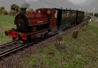 trainsmall1