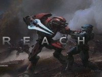 Halo Reach Multiplayer Beta