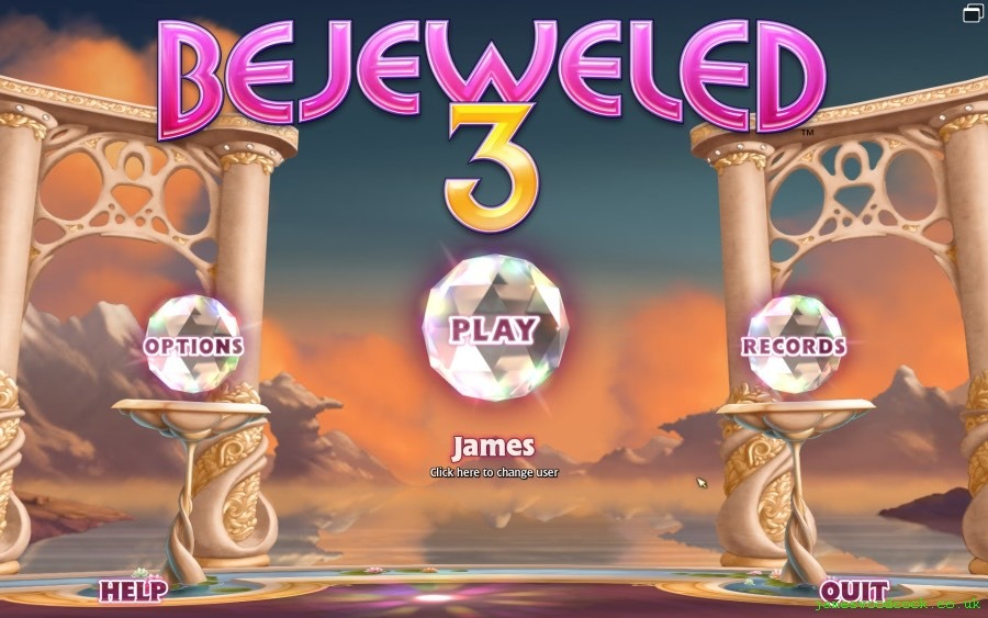 Bejeweled 3 game free download for android dollarscrise.