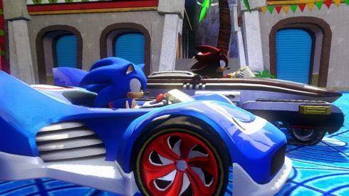 27327SART_SS_Sonic_Car