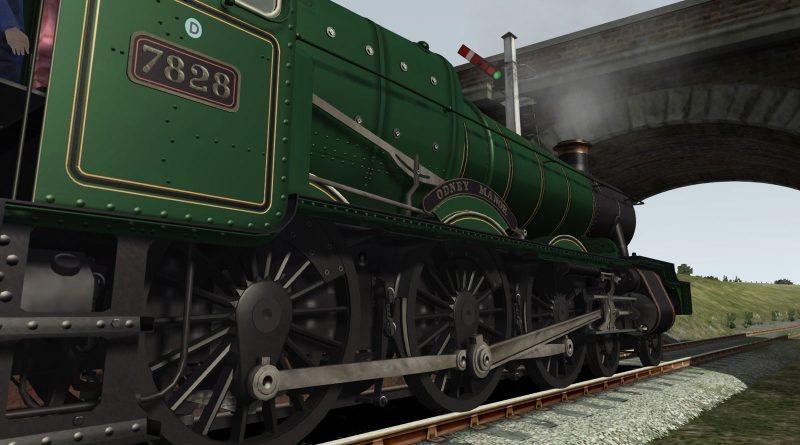 train simulator 2013 strecken