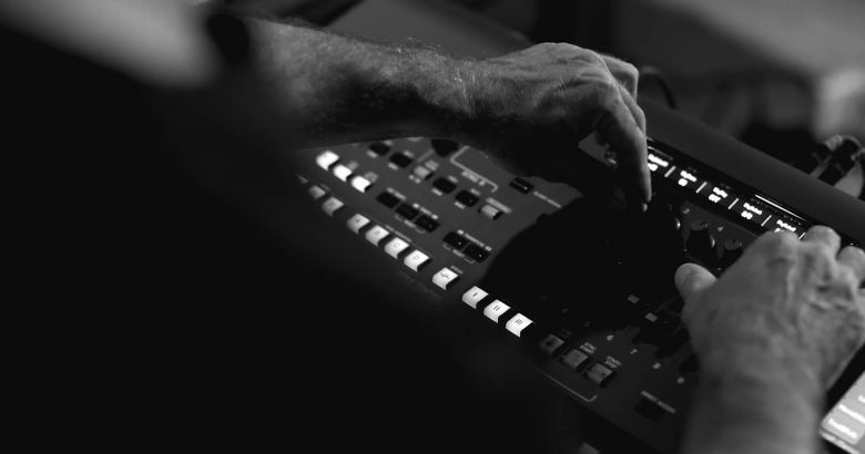 Yamaha Genos (Tyros 6) Teaser Video #4 Released – More Views of the Flagship Keyboard