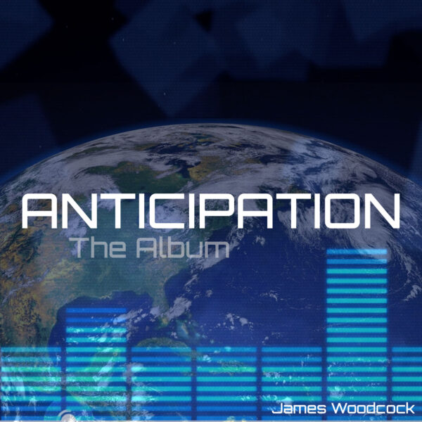 Anticipation 2019