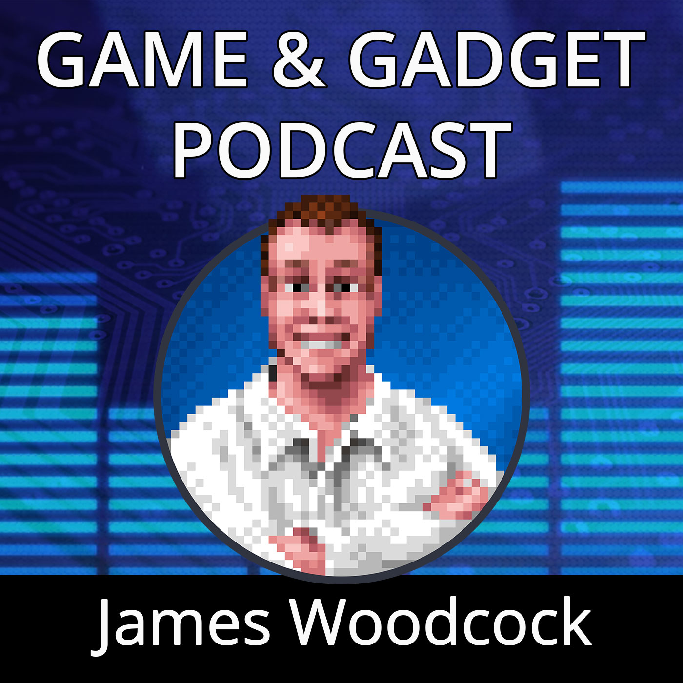Game & Gadget Podcast